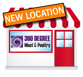 We have moved to Dandenong South. Click here for new contact details